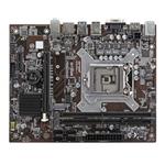 昂达B365SD4全固版 主板/昂达
