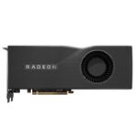 讯景Radeon RX 5700 XT 显卡/讯景