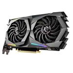 微星GeForce RTX 2060 Super GAMING X 显卡/微星