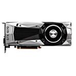 NVIDIA GeForce GTX 1070显卡 显卡/NVIDIA