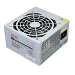 长城GW-ATX200JD 电源/长城