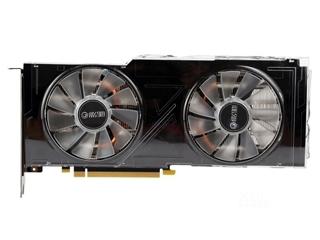 影驰GeForce RTX 2060 Super 星曜图片