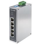 TP-LINK TL-SG1005工业级