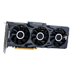 Inno3D GeForce RTX 2080 SUPER Gaming OC 显卡/Inno3D