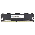 HP V6系列 8GB DDR4 3600(黑色)