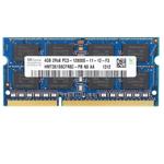 海力士 4GB DDR3 1333(笔记本X450V X550V X550)