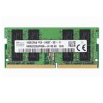 海力士16GB DDR4 2400(筆記本) 內存/海力士