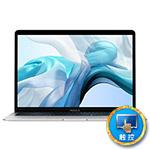 苹果MacBook Air 13.3(MVFL2CH/A) 笔记本电脑/苹果