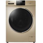 海尔G90018HB12G 洗衣机/海尔