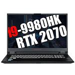 吾空K17v 笔记本电脑/吾空