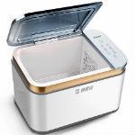 保食安BSA-J806 果蔬清洗机/保食安