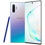 三星GALAXY Note 10+(12GB/256GB/5G版)