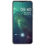 诺基亚7.2 手机/诺基亚