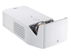 LG HF65LS-CH图片