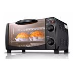 美的T1-L108B 电烤箱/美的