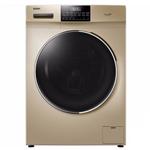 海爾G100018B12G 洗衣機/海爾