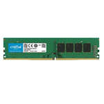 英睿达 8GB DDR4 3200(CT8G4DFS832A)