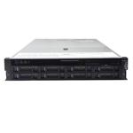 中科曙光I620-G20(Xeon E5-2640 v4×2/192GB/240GB×2+2TB) 服务器/中科曙光