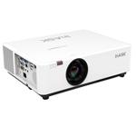 inASK DU550 投影机/inASK