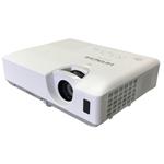 日立HCP-N3711W 投影机/日立