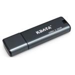 金田KDATA GF31(64GB) U�P/金田