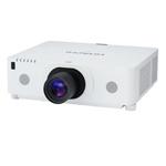 日立HCP-D877U-W 投影机/日立