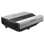 鸿合HT-A51X 投影机/鸿合