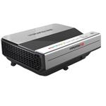 鸿合HT-A20WD 投影机/鸿合