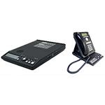 上海技声CallPad-100e 网络电话/上海技声