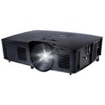 富可视EB14XV 投影机/富可视