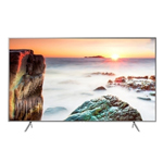 三星UA65RU7000 液晶电视/三星