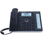 奥科IP440HDEG 网络电话/奥科