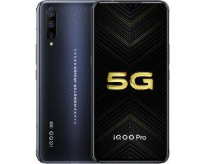 iQOO Pro(12GB/128GB/5G版)