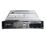 联想ThinkSystem SR590(Xeon 银牌4210/16GB/3TB)