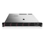 联想ThinkSystem SR630(Xeon 银牌4208/16GB/300GB) 服务器/联想