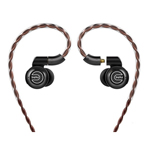 达音科DK3001 pro 耳机/达音科