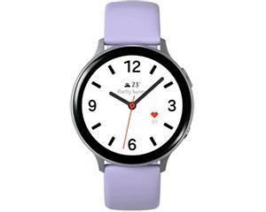 三星Galaxy Watch Active2 WiFi版(40mm)