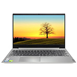 联想小新 15(i5 8265U/8GB/512GB/MX230) 笔记本电脑/联想
