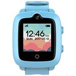 酷派儿童智能手表501T 智能手表/酷派