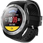 康佳W3尊享版 智能手表/康佳