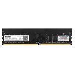 酷兽8GB DDR4 2666(台式机) 内存/酷兽