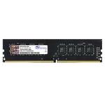 十铨科技4GB DDR4 2400(TED44G2400C16BK) 内存/十铨科技