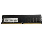 影驰DDR4 2400 4GB 内存/影驰