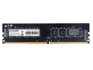 特科芯UM800 16GB DDR4 2133图片