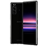 索尼Xperia 1S 手机/索尼