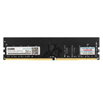 酷兽 16GB DDR4 2400(台式机)