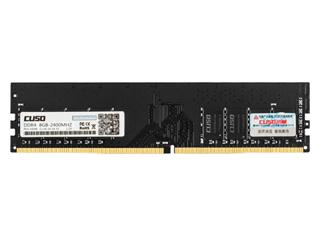 酷兽16GB DDR4 2400(台式机)图片