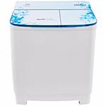 海宝XPB108-1188S 洗衣机/海宝