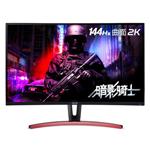 宏碁KG241YU bmiipx 液晶显示器/宏碁