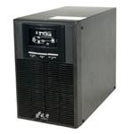 航特CE2K(S) UPS/航特